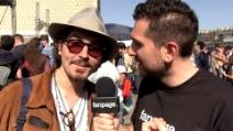 Napoli Comicon 2013: giornata conclusiva