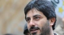 """Quirinale, Fico (Movimento 5 Stelle): """"Non capisco perché il Pd non possa votare Rodotà"""""""