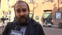 """Quirinale, il Pd sceglie Prodi. Orfini: """"Rodotà è il candidato di un Movimento che ci insulta ogni giorno"""""""