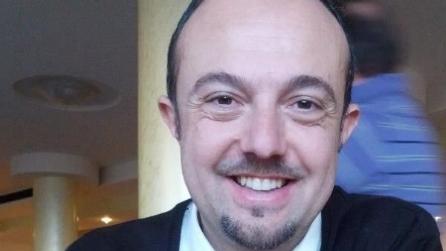 """Puglia (M5S) rivela: """"Dal Pd segnali di apertura per Rodotà"""""""