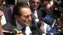 Quirinale, Crocetta (Pd): Prodi? Ce l'hanno proposto i grillini