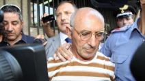Condannate all'ergastolo Sabrina Misseri e Cosima Serrano: la lettura della sentenza