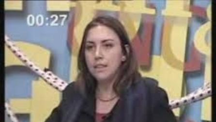 """Colonnese (M5S): """"Con Napolitano nessun cambiamento per il Paese"""""""