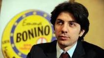 """Cappato (Radicali): """"Legittima protesta a Montecitorio, Costituzione tradita anche da Napolitano"""""""
