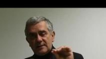68 STATO MAFIA NWO TgCafe24 intervista integrale di Paolo Ferraro (Magistratura CORROTTA)