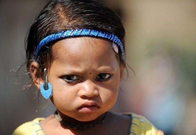 India arrestato secondo sospetto per stupro bambina di 5 anni for Alto pericolo il tuo account e stato attaccato