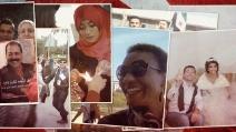 A Tunisi non crescono i gelsomini, la rivoluzione due anni dopo