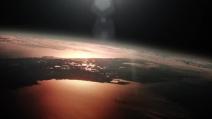 La conquista di Marte attraverso un reality show