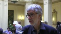 """Luca De Biase: """"Con i social media il giornalismo e` al servizio del pubblico"""""""
