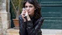 """Chiara Provvidenza su Amici: """"Mi avevano fatto capire che sarei stata eliminata"""" (INTERVISTA)"""