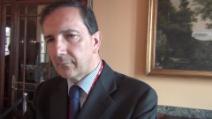 """Gubitosi: """"Commissione vigilanza Rai, lavoreremo con qualsiasi presidente"""""""
