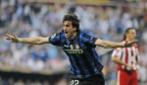 Bayern Monaco-Inter 0-2: doppietta di Milito e l'Inter vince la Champions