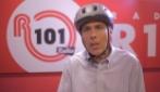 Dini e Lester al Giro d'Italia - Sesta Puntata