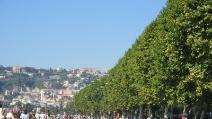 Giro d'Italia 2013, la tappa di Napoli: il Giro 50 anni fa