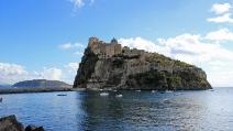 Il Giro d'Italia 2013 arriverà anche ad Ischia