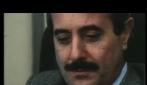 """""""Il Coraggio"""" di Giovanni Falcone, tratto dal docu-film """"In Un Altro Paese"""""""
