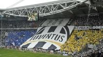 Juventus è campione d'Italia 2012/2013, bis tricolore per Conte