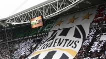 Tutti i gol più belli della Juventus 2012/2013
