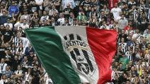 Anche in Indonesia si festeggia lo Scudetto della Juventus