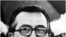 Giulio Andreotti, il ricordo di Rosa Russo Iervolino