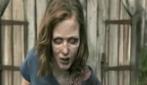The Walking Dead, la morte di Sophia