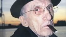 """Don Vitaliano: """"La Chiesa vera è quella di don Gallo"""""""