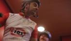 Dini & Lester al Giro d'Italia - Il miglior amico dell'uomo