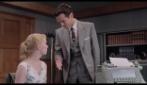 Tutti pazzi per Rose (Populaire) - Trailer