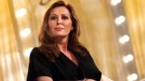 """Il coming out delle Santanchè a Servizio Pubblico: """"Io sono lesbica"""""""