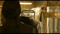 Le Passé - il trailer internazionale