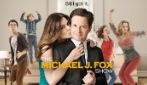 "Una clip dal ""The Michael J. Fox Show"""