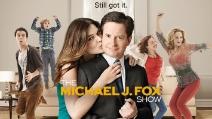 """Una clip dal """"The Michael J. Fox Show"""""""