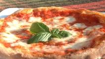 Pizza, piatto italiano per eccellenza? Si, ma la fanno gli egiziani