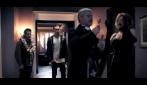 Una notte agli studios - Trailer HD
