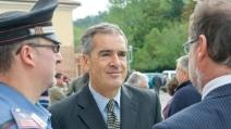 La dura sfida del candidato a Sindaco di Siena dopo lo scandalo MPS