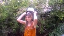 Insulti al ministro Madia per il suo Ice Bucket, ecco il motivo