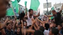 Gaza, sia Hamas che Israele rivendicano la vittoria