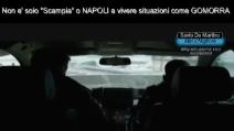 GOMORRA LA SERIE Tv - Mai il Migliore #3 (NON GIUDICARE SE NON SAI) Questa citta' e' molto di piu' - Savio De Martino