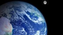 """Esaurite le risorse rinnovabili: la Terra ha """"sforato il budget"""""""