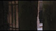 Il giovane favoloso - Clip tratta dal film