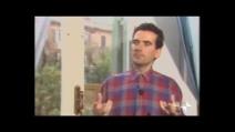 """Massimo Troisi e il significato della parola """"Fine"""""""