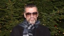 George Michael sta bene, dimesso dall'ospedale dopo l'incidente