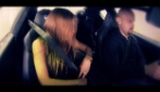 Fast Girls - Anteprima Maserati e Giulia