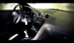 Fast Girls - Le auto della sfida: Maserati / Peugeot / Volksvagen