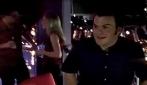 """Gwyneth Paltrow grassa in """"Amore a prima svista"""""""