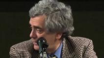 1° convegno nazionale sui nuovi abusi in psichiatria Paolo Ferraro