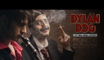 Dylan Dog - Vittima degli eventi - INDIEGOGO