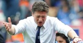 """Mazzarri: """"Quando uno allena 4 anni a Napoli, può allenare tutte le squadre"""""""