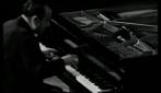 """""""Appassionata"""" o sonata per pianoforte n. 23 in Fa minore, Op. 57"""