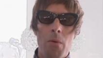 Liam Gallagher fa ancora uso di droghe